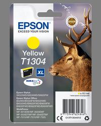 Comprar cartucho de tinta C13T13044012 de Epson online.