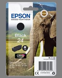 Comprar cartucho de tinta C13T24214012 de Epson online.