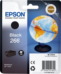 Comprar cartucho de tinta C13T26614010 de Epson online.