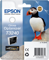 EPSON SURECOLOR SC-P400 OPTIMIZADOR DE BRILLO