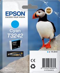 Comprar cartucho de tinta C13T32424010 de Epson online.