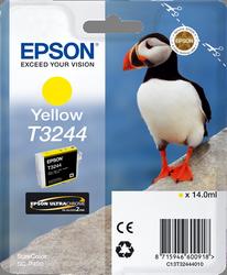 Comprar cartucho de tinta C13T32444010 de Epson online.
