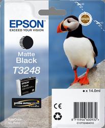 Comprar cartucho de tinta C13T32484010 de Epson online.