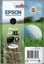 Comprar cartucho de tinta C13T34714010 de Epson online.