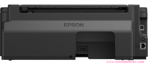 EPSON IMPRESORA INYECCION WORKFORCE WF-2010W COLOR 18PPM WIFI A4 1440DPI C11CC40302