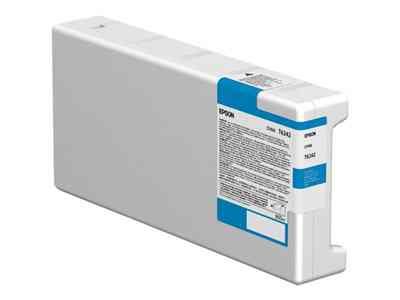 Comprar cartucho de tinta C13T699000 de Epson online.