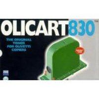 Comprar cartucho de toner ESL9543 de Olivetti online.