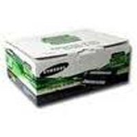 Comprar cartucho de toner ESM0006 de Olivetti online.