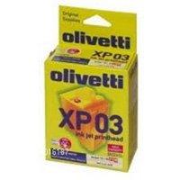 Comprar revelador ESM0038 de Olivetti online.
