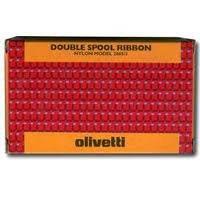 Comprar tambor ESM0039 de Olivetti online.