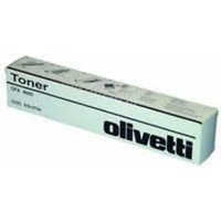 Comprar cartucho de toner ESM0074 de Olivetti online.
