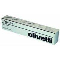 Comprar cartucho de toner ESM0083 de Olivetti online.