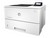 Impresoras láser o led IMPRESORA HP NEGRO LASERJET ENTERPRISE M506DN
