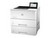 LASERJET ENTERPRISE M506X