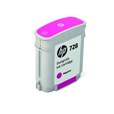Comprar cartucho de tinta F9J62A de HP online.