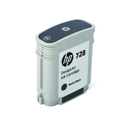 Comprar cartucho de tinta F9J64A de HP online.