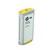 Comprar cartucho de tinta F9J65A de HP online.