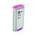 Comprar cartucho de tinta F9J66A de HP online.