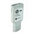 Comprar cartucho de tinta F9J68A de HP online.