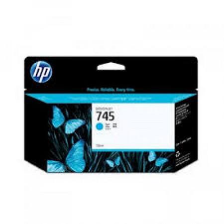 Comprar cartucho de tinta F9J97A de HP online.