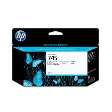 Comprar cartucho de tinta F9J98A de HP online.