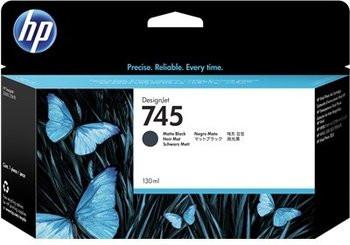 Comprar cartucho de tinta F9J99A de HP online.
