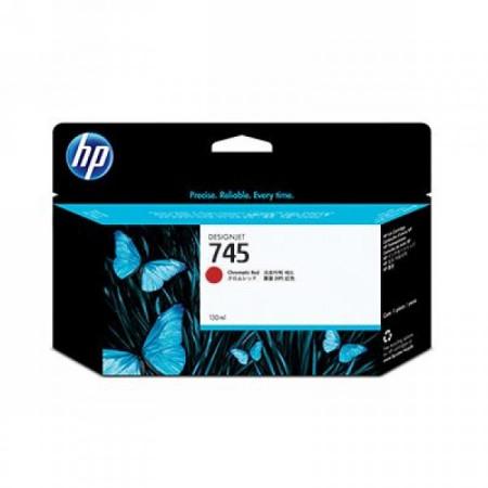Comprar cartucho de tinta F9K00A de HP online.
