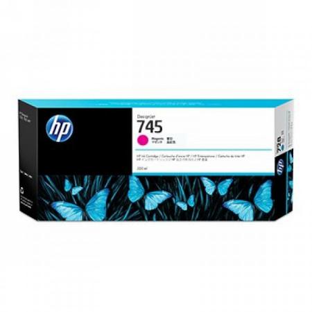Comprar cartucho de tinta F9K01A de HP online.