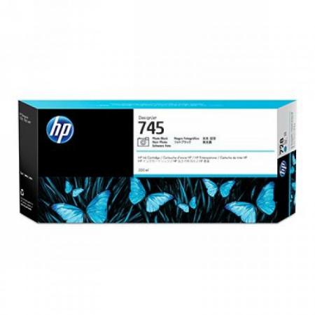 Comprar cartucho de tinta F9K04A de HP online.