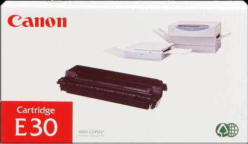 Comprar cartucho de toner 1491A003 de Canon online.