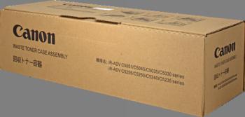Comprar bote de residuos FM48400000 de Canon online.