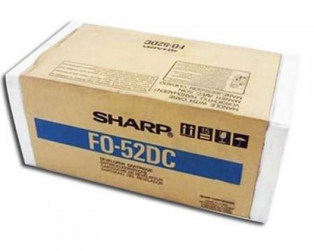 Comprar revelador FO52DC de Sharp online.