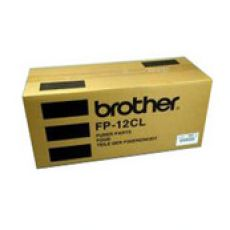 Comprar fusor FP12CL de Brother online.