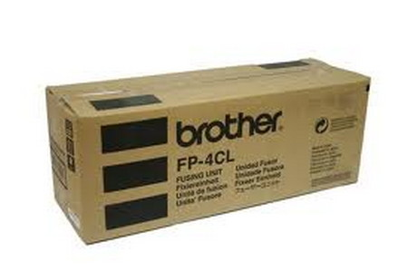 Comprar fusor FP4CL de Brother online.
