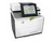 PageWide PAGEWIDE ENTERPRISE COLOR MFP 586DN