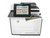 PageWide PAGEWIDE ENTERPRISE COLOR MFP 586F