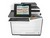 PageWide PAGEWIDE ENTERPRISE COLOR FLOW MFP 586Z