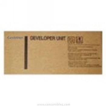 Comprar Revelador A2579680 de Gestetner online.
