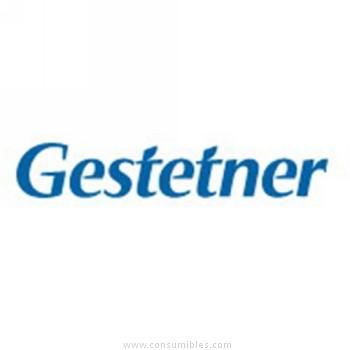 Comprar cartucho de toner DT56BLK de Gestetner online.