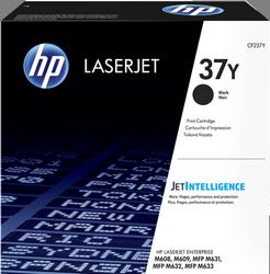 Comprar cartucho de toner CF237Y de HP online.
