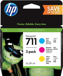 Comprar cartucho de tinta P2V32A de HP online.