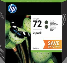 Comprar  P2V33A de HP online.