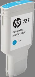 Comprar  F9J76A de HP online.