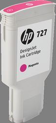 Comprar  F9J77A de HP online.