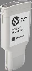 Comprar  F9J79A de HP online.