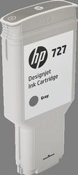 Comprar  F9J80A de HP online.