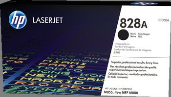 HP LASERJET KIT DE MANTENIMIENTO 220V