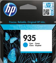 cartucho de tinta 935 cian C2P20AE