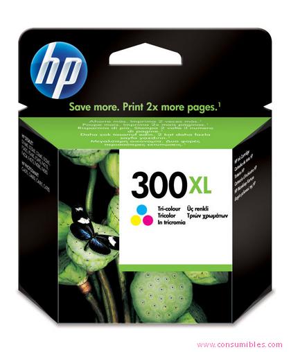 Comprar cartucho de tinta ZCC644EE de Compatible online.