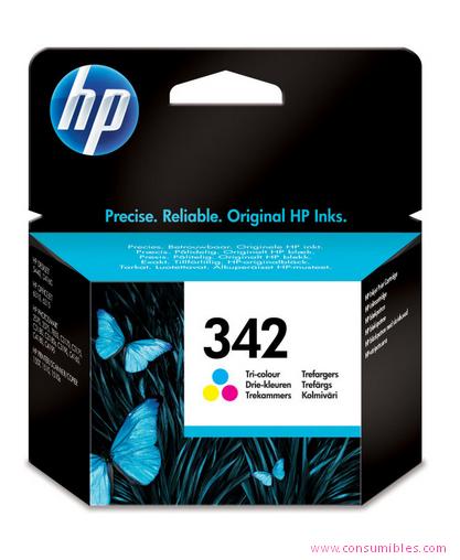 Comprar cartucho de tinta ZC9361EE de Compatible online.